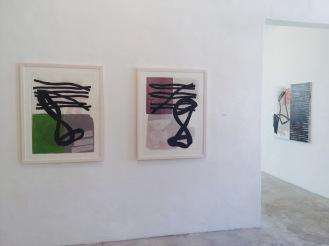 Exposición Duermevela 1