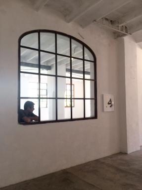Exposición Duermevela 6