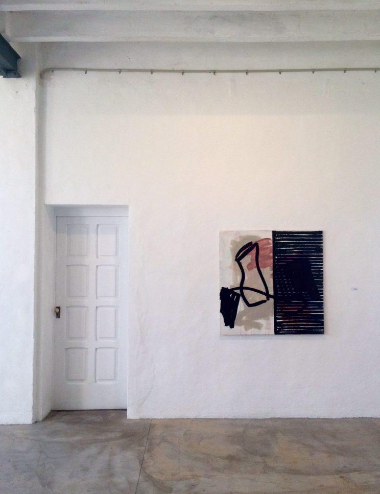 Exposición Duermevela 8